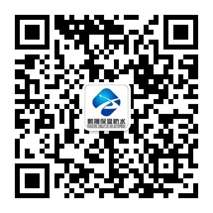 黑龙江山猫体育直播appcba直播山猫一体化工程